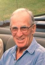 "William Murry ""Bill""  Ziegler"