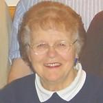 Bernetta Esther  Tongen (weckwerth)