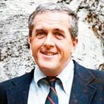 Frank Pilley III