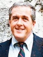 Frank Pilley