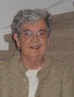 Rachel Quiram