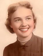 Lorraine Jensen