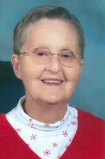 Joanne Schmidt (Labens)