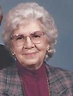 Maribeth Oltmanns