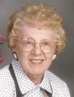 Viola Buschkowsky