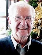 Edwin Heimerl