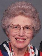 Marcella Kirkpatrick