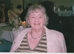 Agnes O'Fallon (Condon)