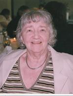 Agnes O'Fallon