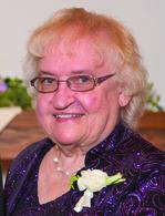 Correen Newinski