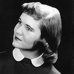 Elaine  Roeser (Schneider)