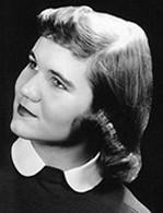 Elaine Roeser