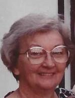 Bete Poffenberger
