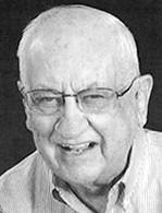 Donald  Webber