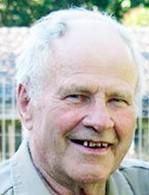 Vincent Sikorski