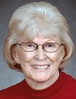 Ruth Simon