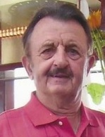 Joseph Lofrano