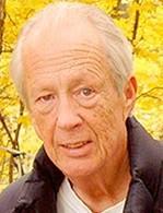 Curtis Robbins