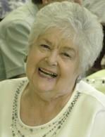 Mary Lou Sundberg