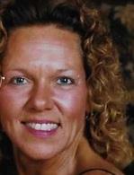 Sally Rhylick-Turkowski