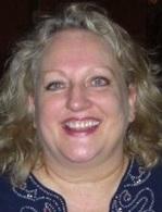 Janet Reller
