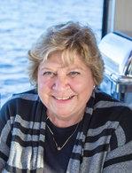 Carol Dongoske