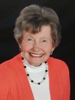 Helen Bielski (Zoszak)