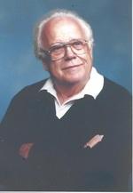 Verne Knoll
