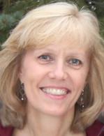 Mary Blauert