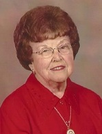 Mary DeVinney