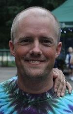Adam Jochum