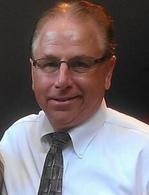 John Elmquist