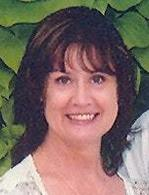 Leanne Benson