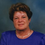 "Barbara Faye ""Barb""  Doerring (Shields)"