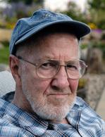 Curtis Rasmussen