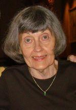 Diane Longshore (VanderHout)