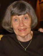 Diane Longshore