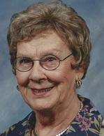 Helen Japs