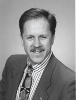 Wayne Brostrom