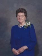 Edna Conrad