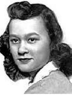 Gladys Heinemann