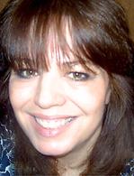 Mary Jereczek