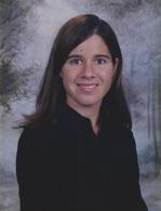 Jennifer Chezik