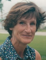 Barbara Finstad