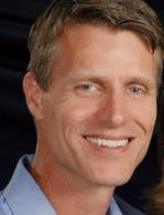 Scott Torborg