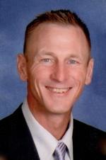 John Thomas  Beutz