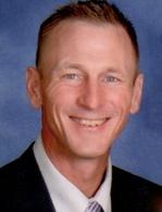 John Beutz