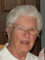 Carol Heyerdahl