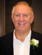Jerry Maas