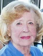 Ardietta Bragg